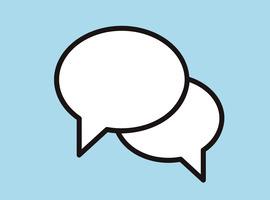 Aide médicale aux Bruxellois démunis: des anomalies à aplanir