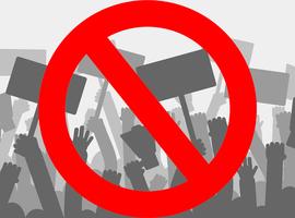 Préavis de grève à l'hôpital universitaire de Gand: les économies et la grève suspendues
