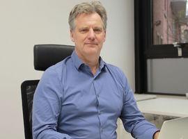 HH Lier: Jonathan Dherde voorlopig vervangen door ICT-directeur Stefaan Vansteenkiste
