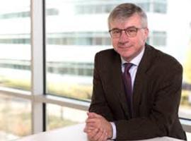 """Janssen Pharmaceutica investeert 21 miljoen in """"productie van de toekomst"""""""