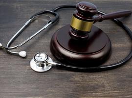 Accidents médicaux: quelles sont les spécialités les plus impliquées? (FAM)