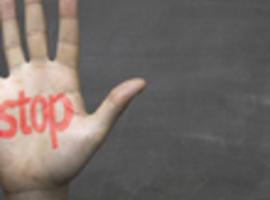 Médecins sans frontières lance une campagne contre