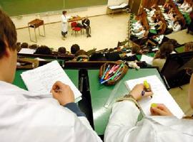Rectoren en decanen geneeskunde Vlaamse uniefs willen klare wijn artsenquota