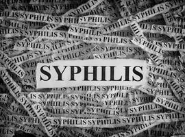 Enkele mooie theorieën over syfilis