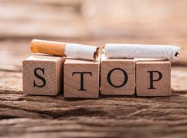 Liège: le CHR de la Citadelle ambitionne de former la première génération sans tabac