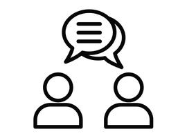 Controverse rond N-VA-voorstel over taaltesten voor buitenlandse artsen