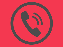 Universitaire ziekenhuizen momenteel telefonisch niet bereikbaar