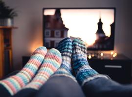 Les sorties cinéma du moment bientôt disponibles sur les plateformes de vidéo à la demande
