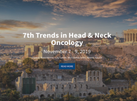 7th Trends in Head & Neck Oncology