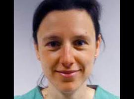 Verongelukte spoedarts Nele Tiels op 5 januari begraven