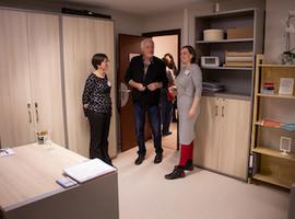 Endocrinologie-Diabetologie: integratie eerste en tweede lijn in Aarschot