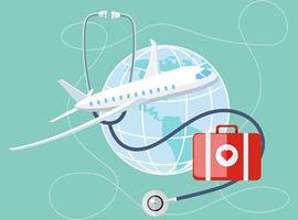 L'Ordre des médecins met en garde contre le tourisme médical