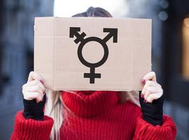 Op zes maanden tijd 50 procent meer officiële geslachtswijzigingen geregistreerd