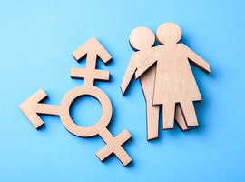 Les difficultés sexuelles les plus fréquentes des personnes transgenres
