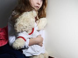 «Le recueil de la parole de l'enfant victime ou témoin de violences»