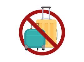 Le RMG pour une extension des restrictions de voyage vers les zones à risque