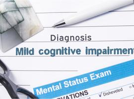 Mogelijke neurobeschermende effecten van dulaglutide bij T2D-patiënten