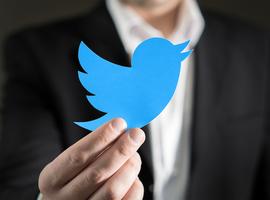 Les clés d'un bon tweet en urologie