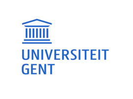 UGent – Train The Trainer MSG