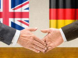 Le britannique GSK et l'allemand Merck s'allient dans l'oncologie