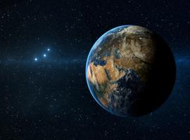 VUB-onderzoekers detecteren trillingen die onbekende organismen in heelal kunnen vinden