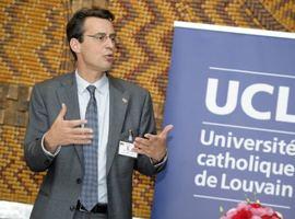 Les universités francophones demandent plus de subsides
