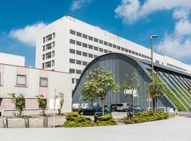 UZ Brussel gestart met vaccineren van ziekenhuispersoneel