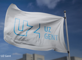 Geen enkele coronapatiënt meer in UZ Gent: