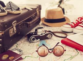 Meer landen toegankelijk voor Belgische reizigers