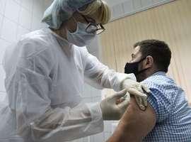 Stratégie de vaccination : Les généralistes attendent encore les détails de leur implication