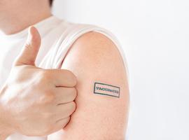 Voor of tegen (verplichte vaccinatie)?
