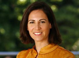 Valérie Ajzenman, nouvelle General Manager de Boehringer Ingelheim Belgique et Luxembourg
