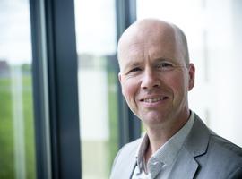 Gert Van Assche vervolledigt nieuw toptrio UZ Leuven