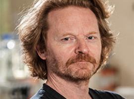 Neuroloog Pierre Vanderhaeghen bekroond voor hersenonderzoek bij zeldzame ziekten