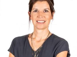 """Valerie Van Peel (N-VA, Kapellen): """"Zorgstrategisch plan met buurgemeentes"""""""
