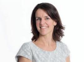 Vivel-directeur Caroline Verlinde over NHS en wachtlijsten