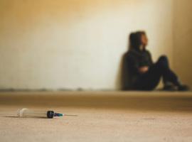 TDAH et (pharmaco)dépendance: une prise en charge ciblée s'impose