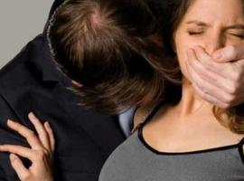 Un centre de prise en charge des violences sexuelles au CHR de Namur