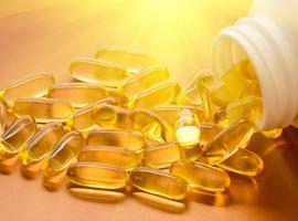 Invloed van vitamine D-suppletie op de botten bij senioren