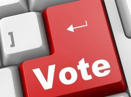 Elections électroniques à l'Ordre: avez-vous vérifié votre adresse e-mail?