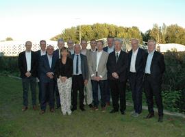 Stap naar Waaslandnetwerk plus Dendermonde is gezet