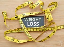 Chirurgie bariatrique: c'est mieux de perdre un peu de poids avant l'intervention
