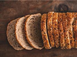 Volkoren graanproducten zijn aanbevolen voor personen met een risico op diabetes: de bevestiging