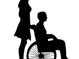Flandre: remboursement d'aides à une vie sexuelle active pour les seniors et invalides