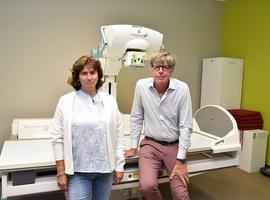 Jan Yperman Ziekenhuis neemt radiologiepraktijk over in Diksmuide