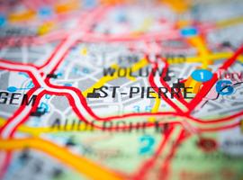 La Région bruxelloise décide de protéger le site de la Mémé