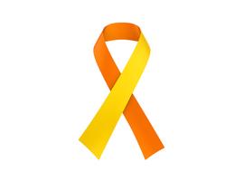 Twitter soutient la lutte contre le suicide en Belgique