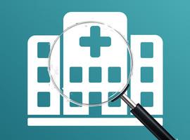'Artsenhonoraria 40% omzet AZ's' (rapport Volksgezondheid)