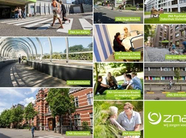 Le réseau des hôpitaux d'Anvers dispose d'une feuille de route pour une réaction rapide