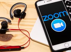 La justice américaine demande des comptes à l'application Zoom après des piratages